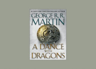A Dance with Dragons Audiobook free