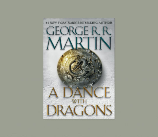 George R  R  Martin Archives - EZ Audiobooks