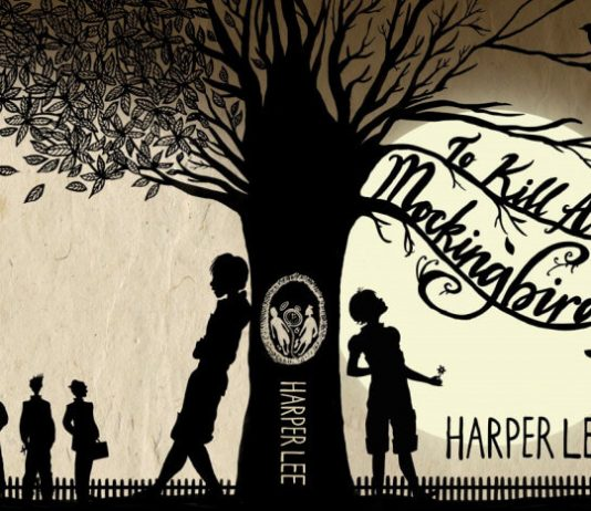 To Kill A Mockingbird Audiobook free by Harper Lee