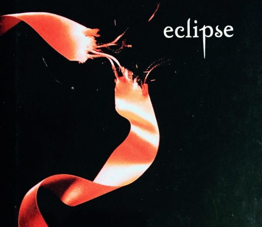 Eclipse Audiobook Free Download by Stephenie Meyer