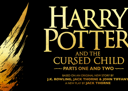 Harry Potter and the cursed child audiobook free downloadHarry Potter and the cursed child audiobook free download by J.K Rowling
