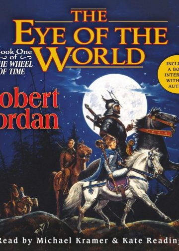 lord of the rings two towers audiobook download