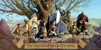 The Fellowship of the Rings Audiobook Free Download