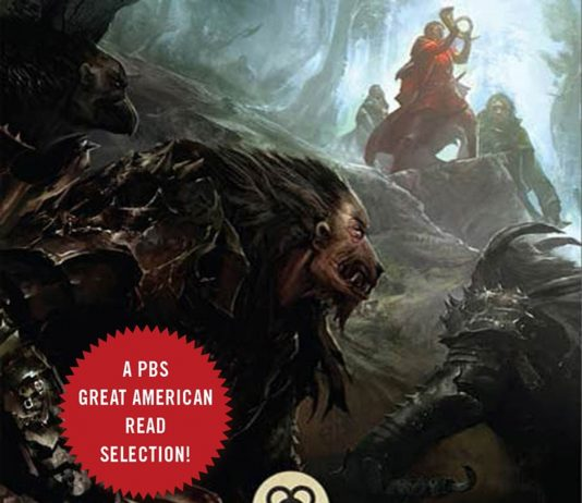 The Great Hunt Audiobook Free Download - The wheel of time book 2