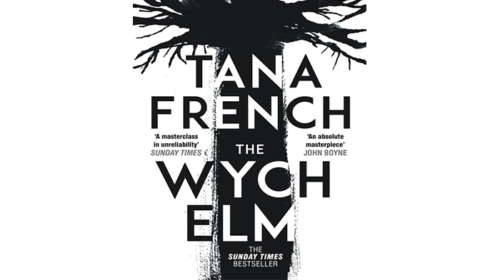 The Wych Elm Audiobook Free Download by Tana French