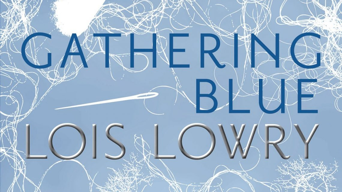 Gathering Blue Audiobook Free Download and Listen