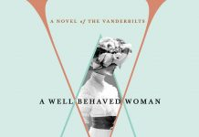 A Well-Behaved Woman audiobook Free download and listen