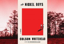 The Nickel Boys Audiobook Free download & listen