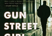 Gun Street Girl Audiobook Free Download