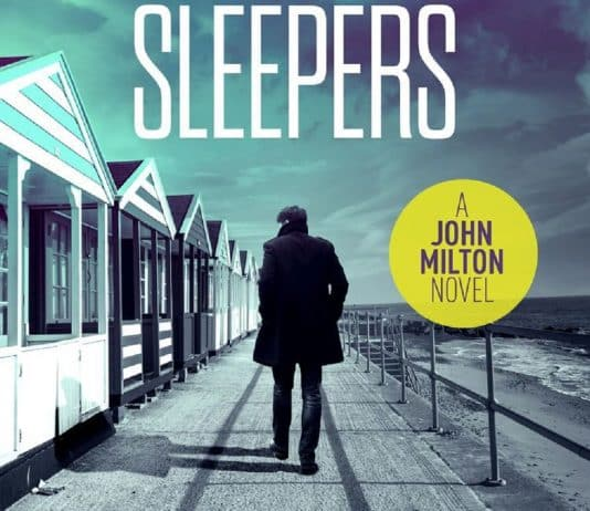 Sleepers Audiobook Free Download