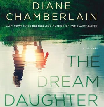 The Dream Daughter Audiobook Free Download