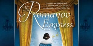 The Romanov Empress Audiobook Free Download