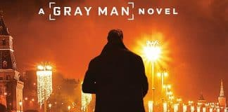 On Target-A Gray Man Audiobook Free