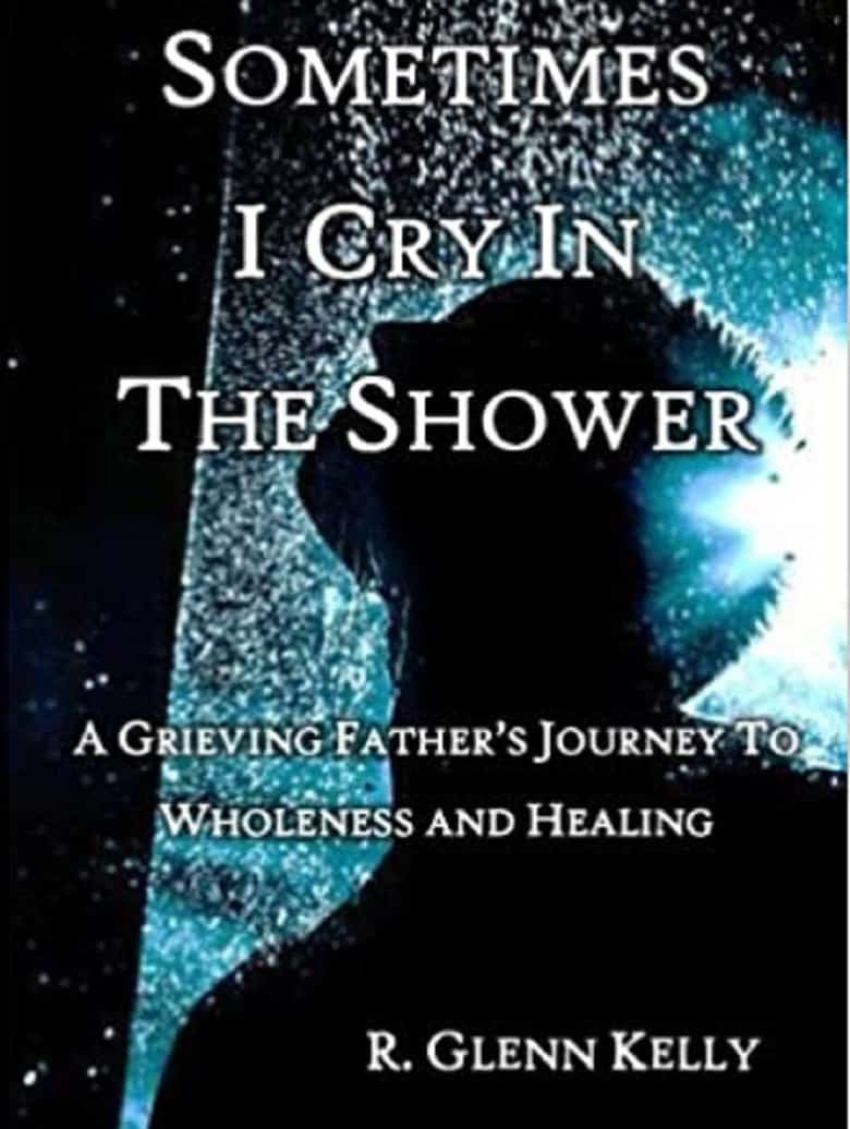 Sometimes I Cry in the Shower Audiobook Free