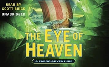 The Eye of Heaven Audiobook Free Download