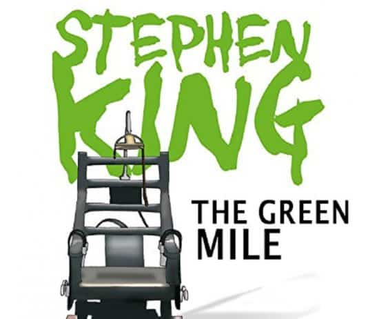 The Green Mile Audiobook Free Download