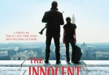 The Innocent Audiobook Free