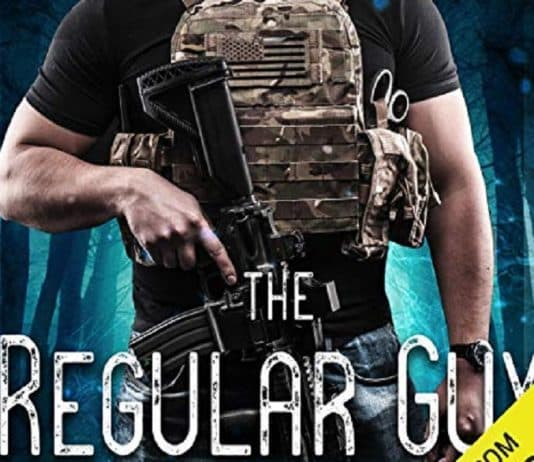The Regular Guy Audiobook Free Download