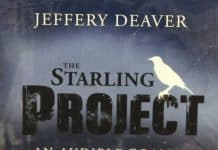 The Starling Project Audiobook Free Download